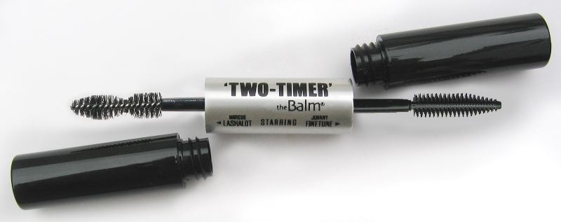 twotimer.brushes[1]